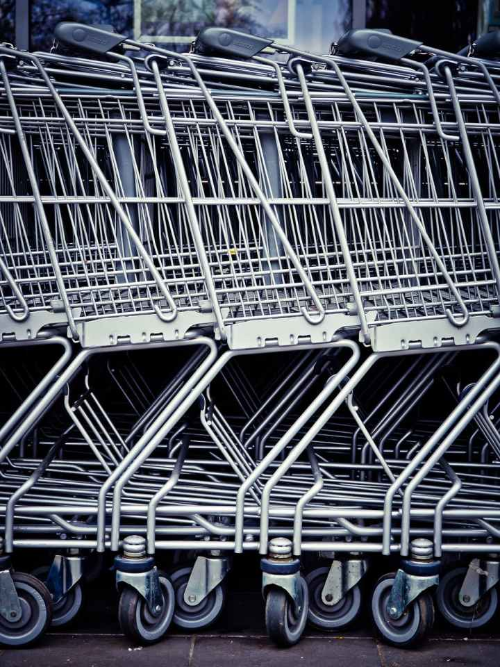 Tips To Reduce Your GroceryBill
